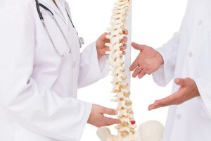 Spinal Issues- Pensacola Chiropractor