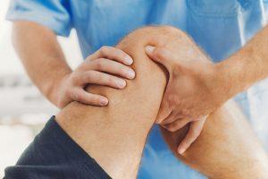 Chiropractic adjustment- Pensacola Chiropractor
