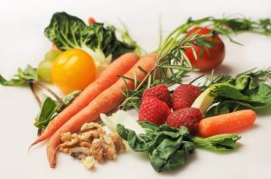 Nutritional Counseling -Chiropractor Pensacola