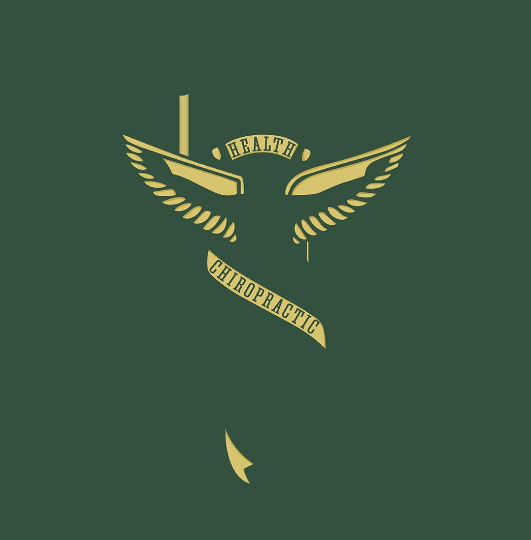 Henry Chiropractic Pensacola Florida
