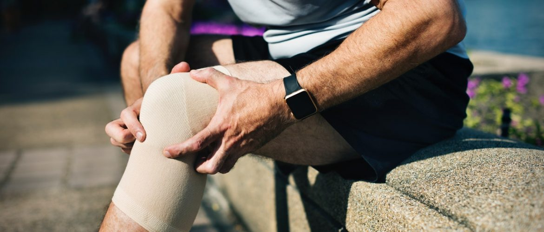 Corrective Chiropractic Exercises Pensacola